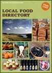 EPIP Local Food Directory